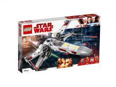 LEGO® Star Wars™ X-Wing Starfighter™