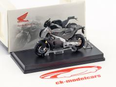 Honda RC213V-S Opførselsår 2016 carboxylsyre 1:43 Spark