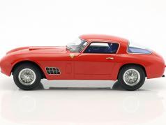 Ferrari 250 GT Berlinetta Competizione Opførselsår 1956 rød 1:18 CMR