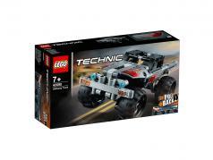 LEGO® Technic Getaway Truck