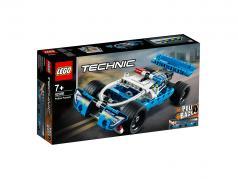 LEGO® Technic Police Pursuit