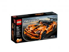 LEGO® Technic Chevrolet Corvette ZR1