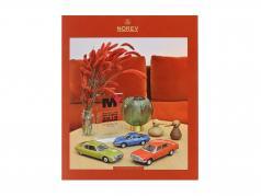Norev catálogo 2019