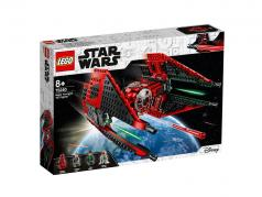 LEGO® Star Wars™ Major Vonreg's TIE Fighter™