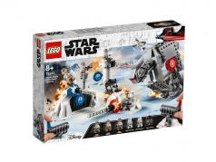 LEGO® Star Wars™ Action Battle Echo Base™ Defense