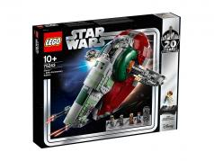 LEGO® Star Wars™ Slave I™ 20th Anniversary Edition