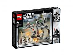 LEGO® Star Wars™ Clone Scout Walker™ 20th Anniversary Edition