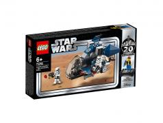 LEGO® Star Wars™ Imperial Dropship™ 20th Anniversary Edition