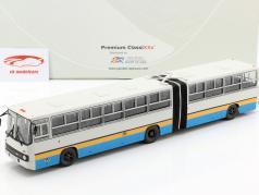 Ikarus 280 CVAG bus Chemnitz lichtgrijs 1:43 PremiumClassiXXs