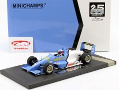 M. Schumacher Spiess F903 #3 Winner 1st Int. F3 League Fuji Speedway 1990 1:18 Minichamps