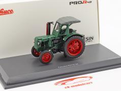 Famulus RS14/36 трактор зеленый 1:43 Schuco