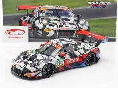 CK-Modelcars - your shop for modelcars