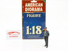 Ladies Night Tom figura 1:18 American Diorama