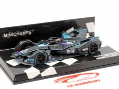 Stoffel Vandoorne Venturi VFE05 #5 Formel E Saison 5 2018/19 1:43 Minichamps