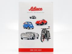 Schuco catalogus nieuws I 2020
