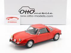 Matra 530 SX año de construcción 1971 rojo 1:18 OttOmobile