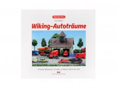 Libro: Wiking car dreams a partire dal Ulrich Biene