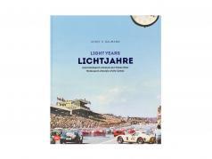 Livro: Anos luz de Horst H. Baumann