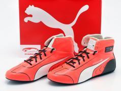 Max Verstappen #33 SpeedCat Pro original formula 1 Motorsport shoes size 42 Puma
