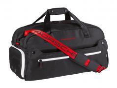 Porsche Sports bag Motorsport Collection black