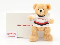 Porsche Orso peluche Motorsport Collection by Steiff Porsche Design