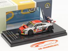 Audi R8 LMS #21 3e Super GT300 Series 2016 1:64 Paragon Models