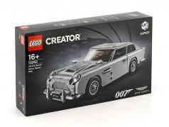 LEGO® Creator™ Expert James Bond 007™ Aston Martin DB5
