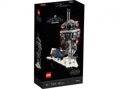 LEGO® Star Wars™ Imperialer Suchdroide