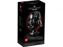 LEGO® Star Wars™ Darth Vader™ Helm