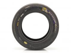 Original Michelin Rennreifen 20/54-13 Formel Renault 2.0