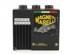 元の コントロールユニット Magneti Marelli Marvel 8GP2 式 Renault 2.0