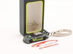 钥匙圈 Aston Martin Vantage GTE #95 1:87 Premium Collectibles