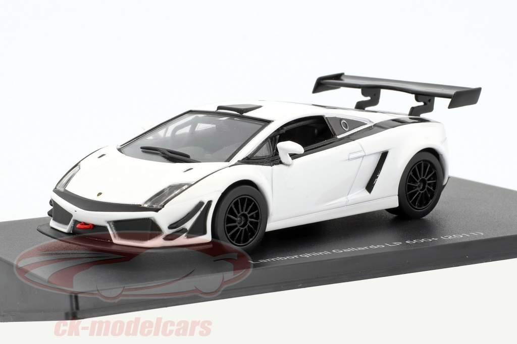 Lamborghini 2011 models