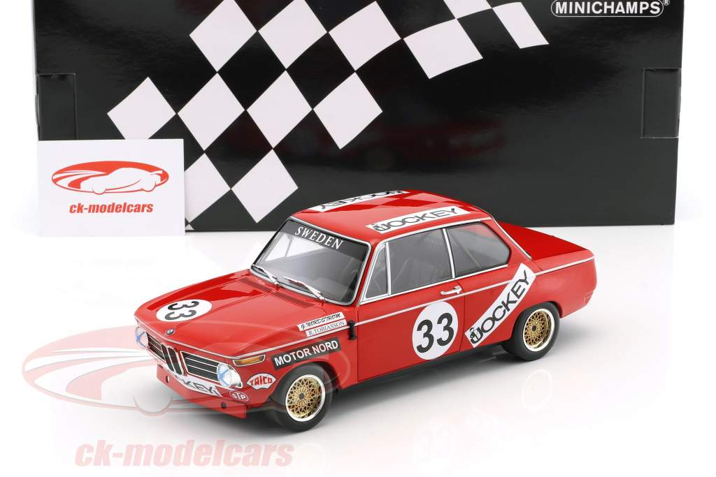 Bmw m235i racing pixum Team nurburgring 2015 Minichamps limitado 1:43 OVP nuevo