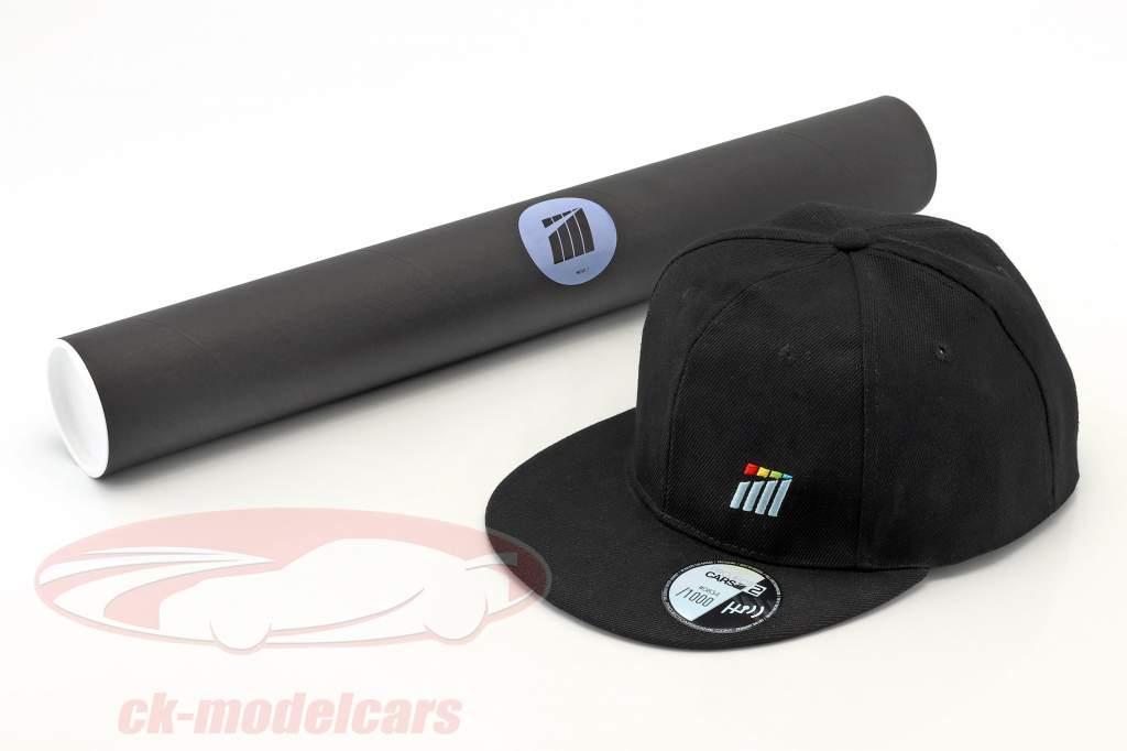 McLaren 720S 1:12 TrueScale Ultra Edition Project Cars 2 incluyendo PS4 juego y otro accesorios