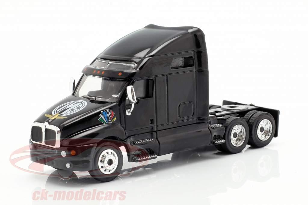 Kenworth T2000 camion anno di costruzione 2019 Indianapolis Motor Speedway 1:64 Greenlight