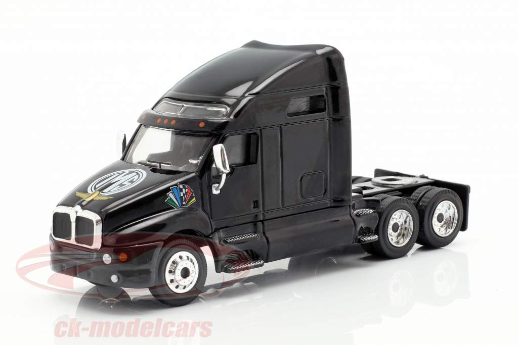 Kenworth T2000 Truck year 2019 Indianapolis Motor Speedway 1:64 Greenlight