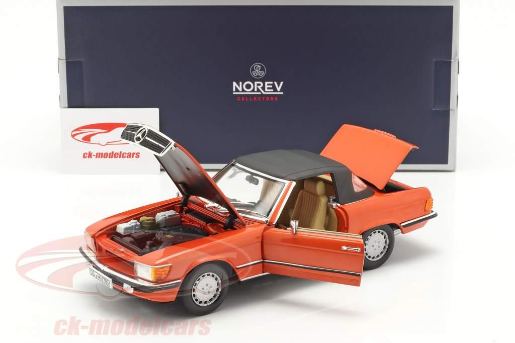 minicha Gunnar-Porsche g99 gt1-grand am 2003-gunnar Jeannette 1 of 2.592