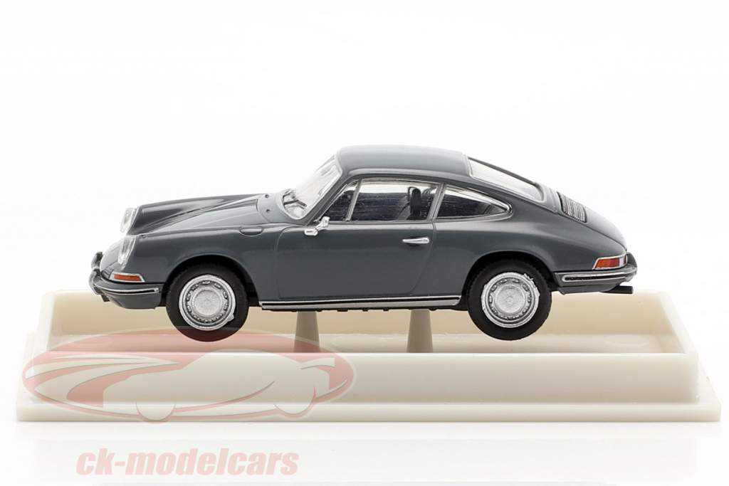 VW Volkswagen Scirocco I Coupe 1974-1981 Kit Bausatz 1//25 1//24 Amt Modell Auto..