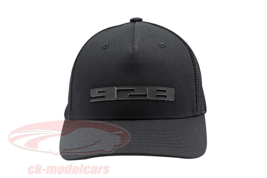 Porsche 928 Baseball-Cap sort