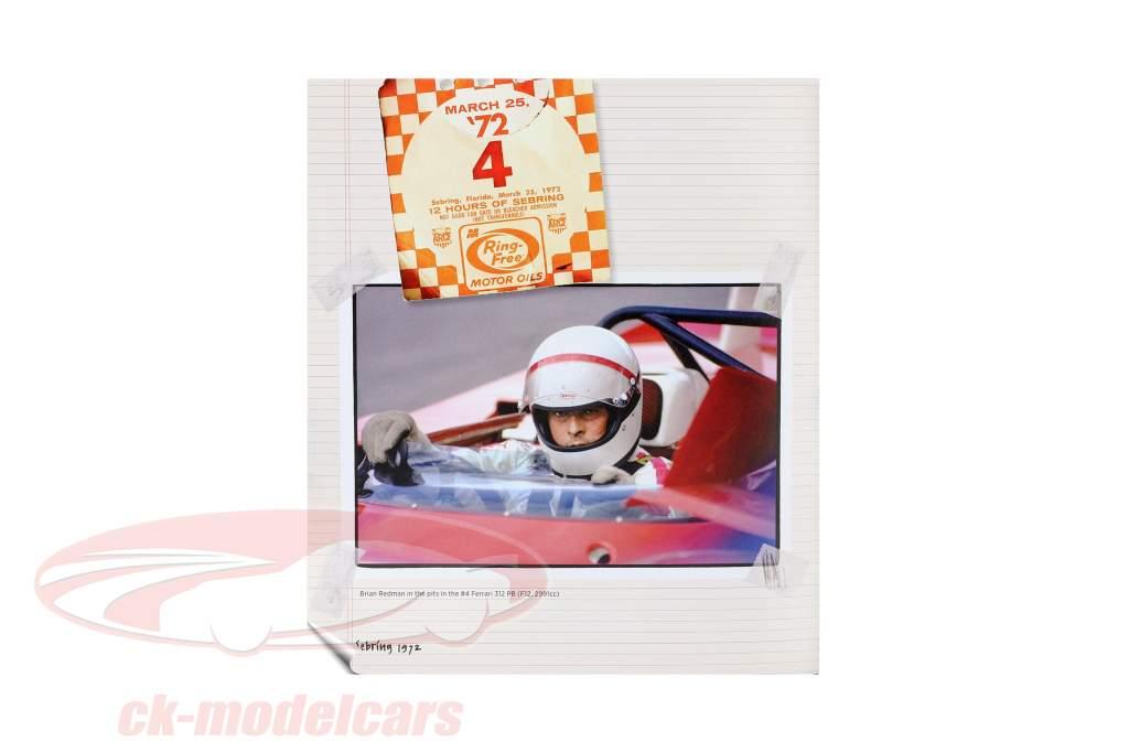 Bestil: The Racers fra Al Satterwhite
