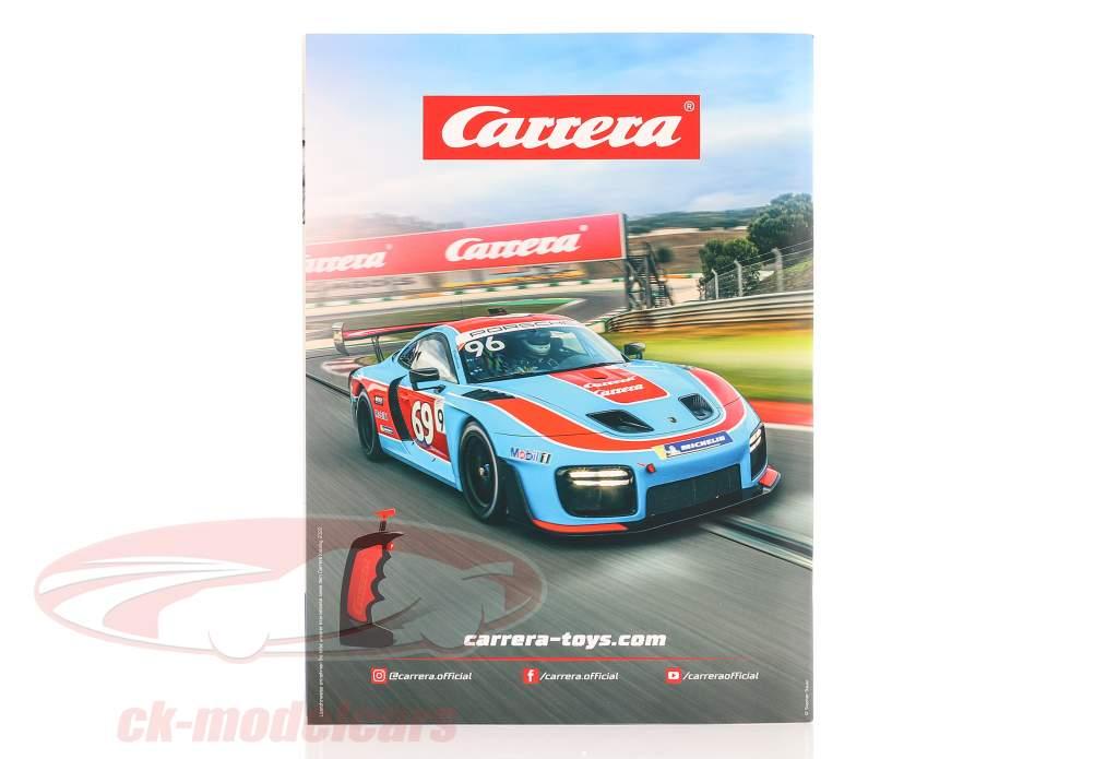 Modell Fahrzeug - Magazin Ausgabe November-Dezember 06 / 2020