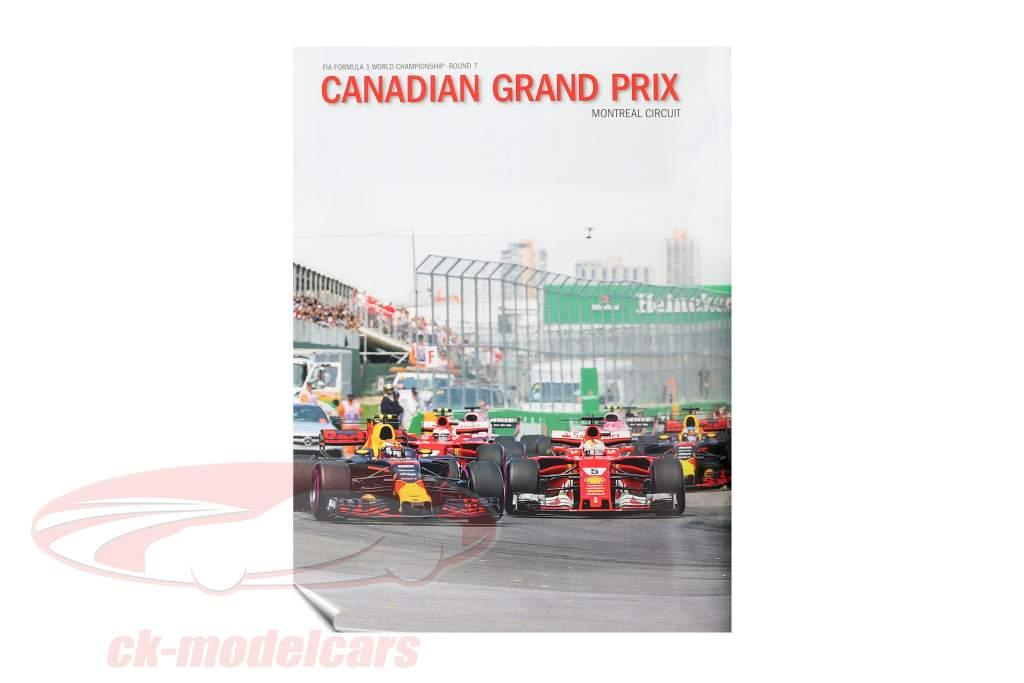 Libro: AUTOCOURSE 2017-2018: The World's Leading Grand Prix Annual (Inglese)