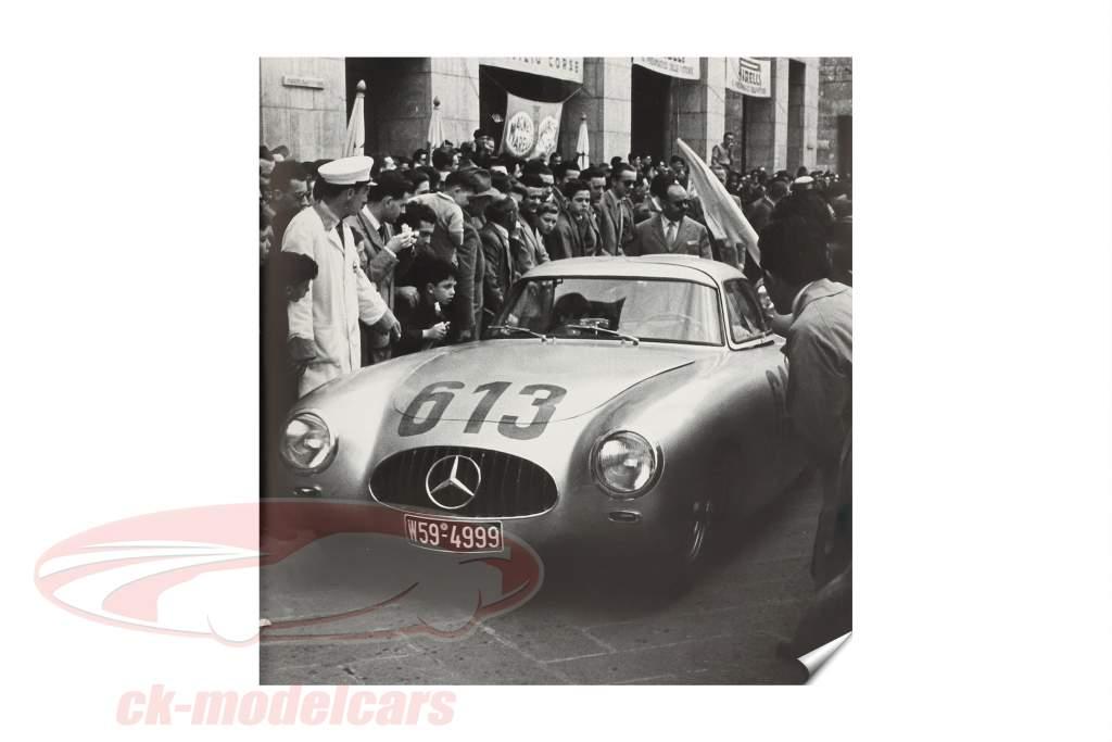 Libro: Stars & Sportscars a partire dal Marianne Fürstin zu Sayn-Wittgenstein