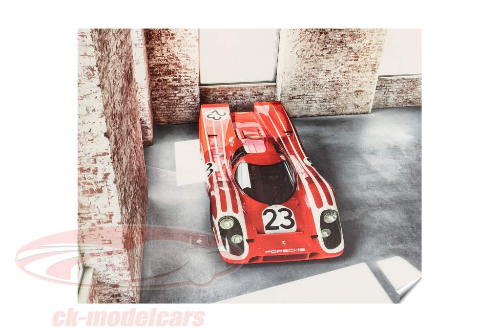 Libro: Porsche & Piëch a partire dal Eckhard Schimpf