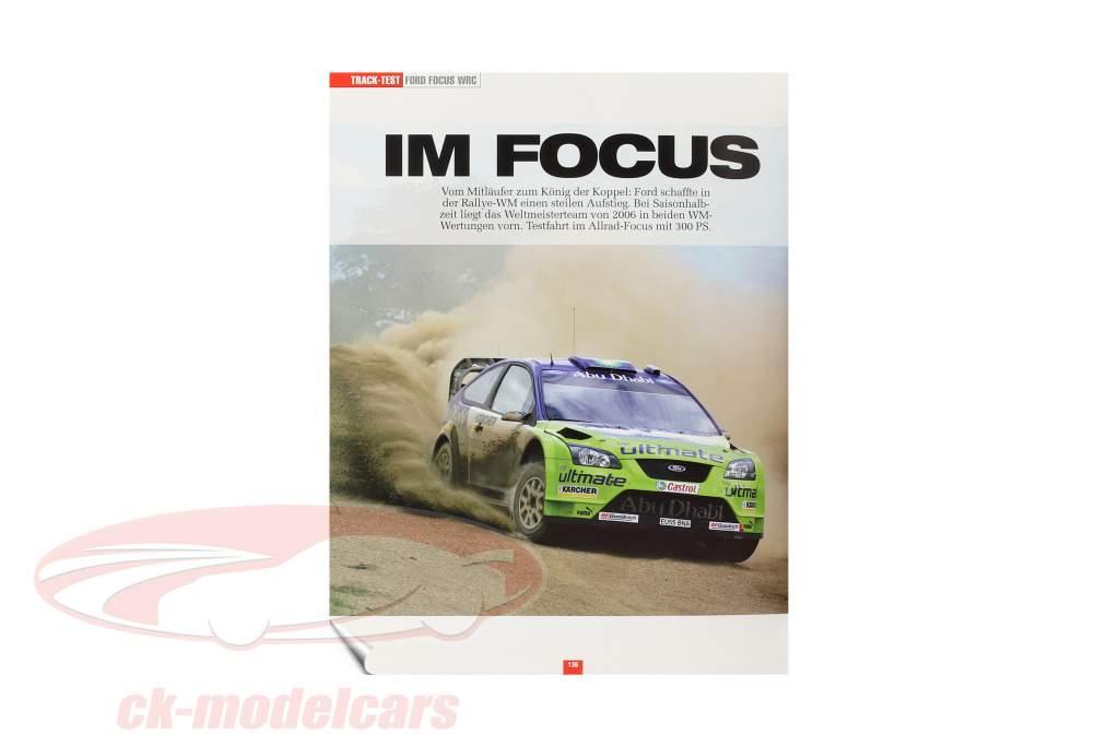 Livre: formule 1 saison 2008 de Michael Schmidt