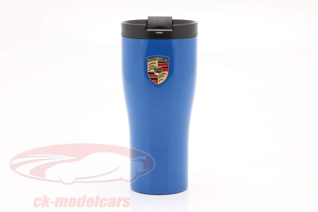 Porsche Termokrus blå