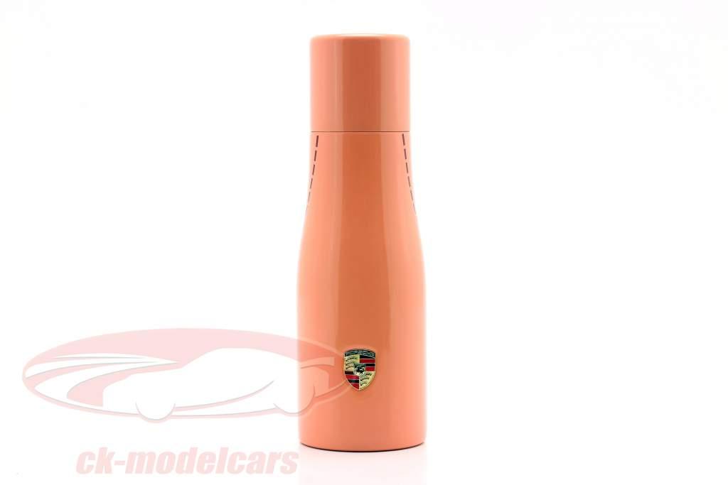 Thermos fles Porsche 917/20 Pink Pig #23