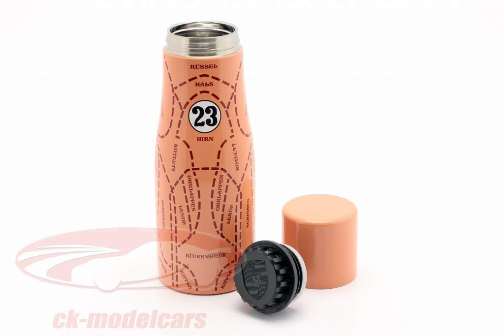 Thermoflasche Porsche 917/20 Pink Pig #23