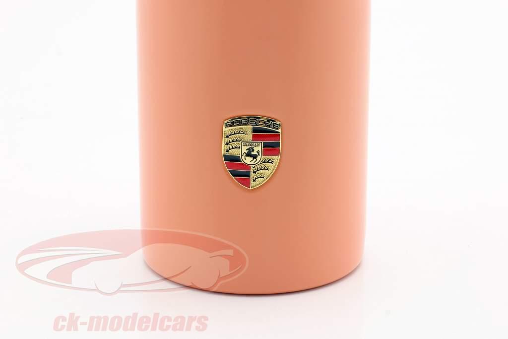 Termo Porsche 917/20 Pink Pig #23